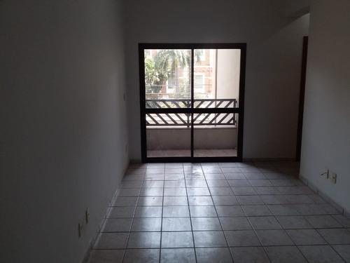 Apartamento - Ap00174 - 69318398