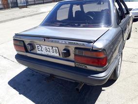 Toyota Toyota Corolla 1.3