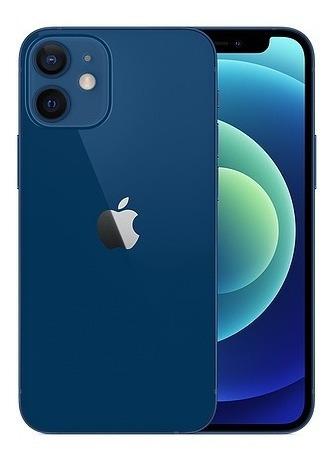 iPhone 12 128gb / iPhone 11 128gb-64gb Garantía Apple