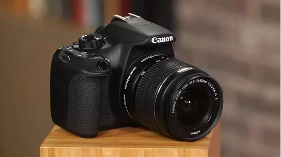 Canon T5 ( 1152 Clicks )