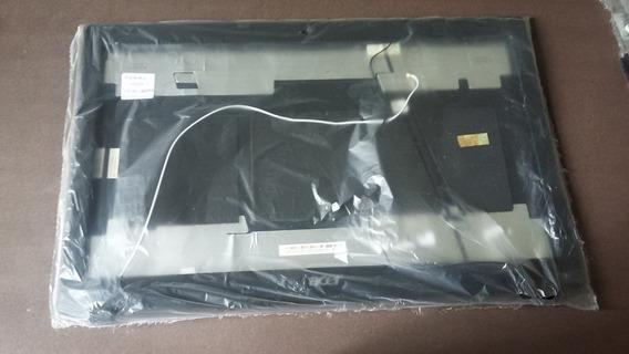 Tampa+moldura Completa Acer 5750