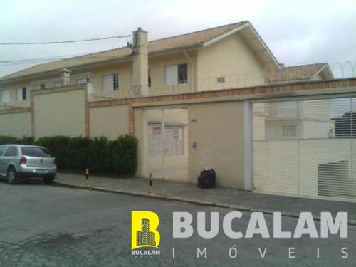 Imagem 1 de 15 de Casa Cidade Intercap - 3657-r