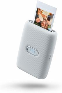 Impresora Instax Mini Link Para Smartphone Blanco Ceni...