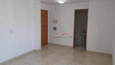 Sala À Venda, 26 M² Por R$ 420.000 - Catete - Rio De Janeiro/rj - Sa0182