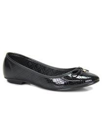 848d1aeda8 Sapatilha Moleca Bico Redondo - Sapatos no Mercado Livre Brasil