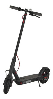 Scooter Patín Eléctrico Xiaomi Mi Electric Scooter Negro Us