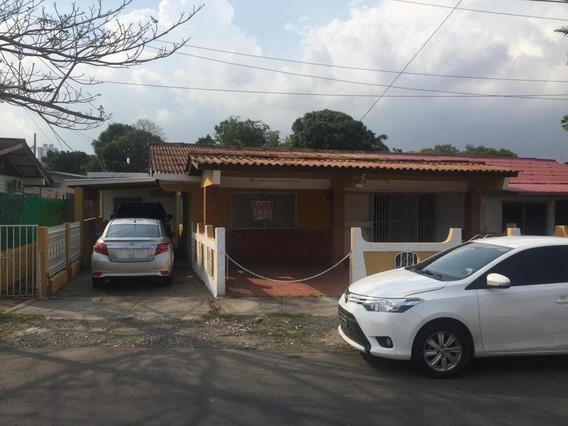 Local Comercial En Alquiler En Betania 19-4082hel