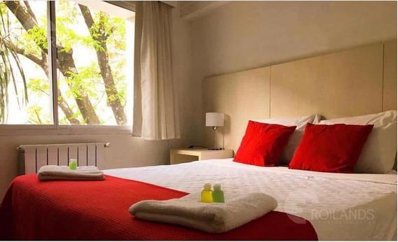 Venta Hotel 12 Habitaciones Dormitorios Oportunidad Palermo