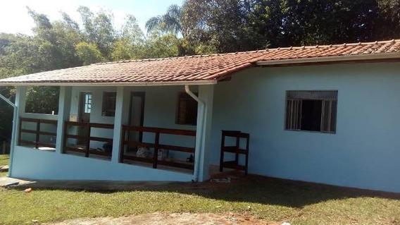 Terreno / Área Para Comprar No Zona Rural Em Itaguara/mg - 47225