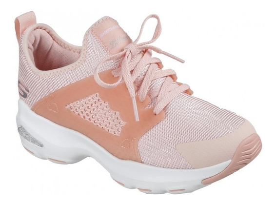 Tênis Skechers Dlite Ultra At The Top