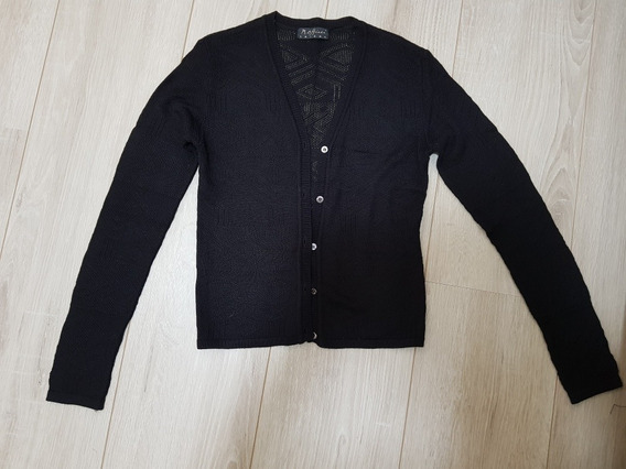 Twin Set Tricot - M. Officer
