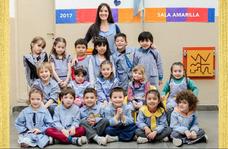 Servicio De Fotografía Para Escuelas - Fotógrafo Escolar