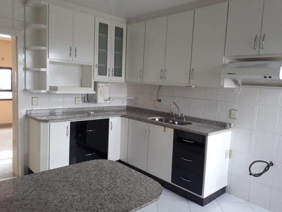 Excelente Apartamento Venda/locação Com 03 Suítes - 200mts² No Centro, Jundiaí - Sp - Ap1862 - 32930721