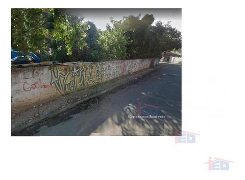 Imagem 1 de 1 de Ref.: 8214 - Area Em Osasco Para Venda - V8214