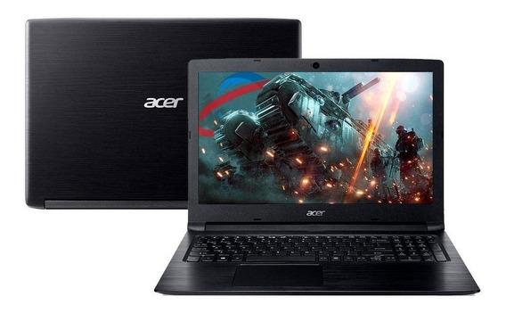 Notebook Acer Aspire 3 A315-41-r790 Amd Ryzen 3 - Radeon Vega 3