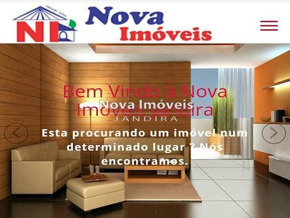 Sala Comercial Em Jandira Centro - 1163