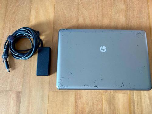 Computador Hp 15 Polegadas Usado