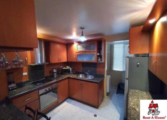 Apartamentos En Venta En Zona Este 20-4135 Rg