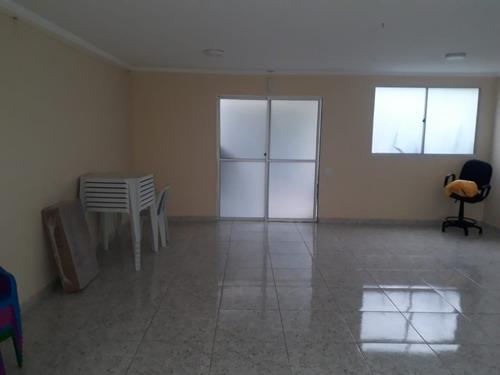 Apartamento - Ap02800 - 68977579
