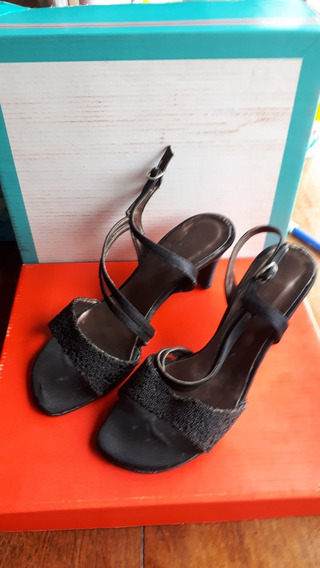 Zapatos Mujer Talle 36