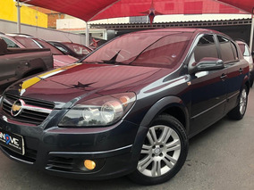 Chevrolet Vectra Gt 2.0 Flex Lindo!!!