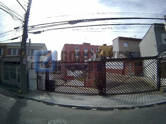 Venda Apartamento Sao Bernardo Do Campo Baeta Neves Ref: 990 - 1033-1-99016