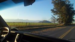 Salta Campo 937 Ha. D 25.000