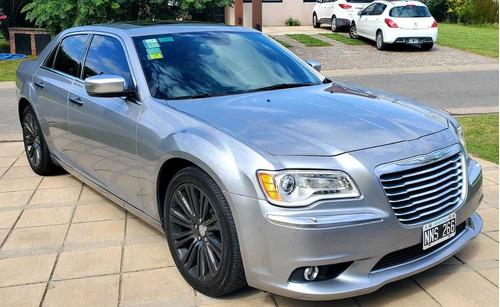 Chrysler 300c 3.6 C Atx 2014