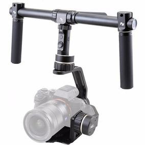 Gimbal Estabilizador Feiyu Tech Mg V2 Câmeras Dsl 3 Eixos