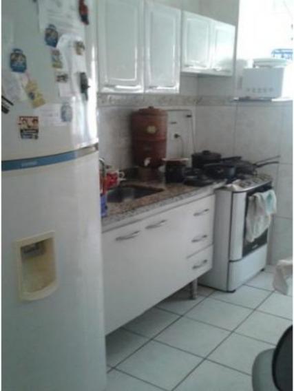 Apartamento - Ap98527 - 34231080
