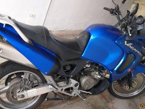 Honda Xl 501 Cc O Más