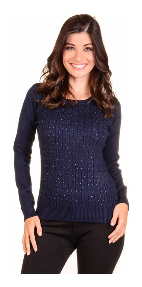 Sueter Capricho Collection Cns-100