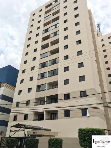 Apartamento 3 Dormitórios Para Locação Itaquera - Ap00154 - 34786739