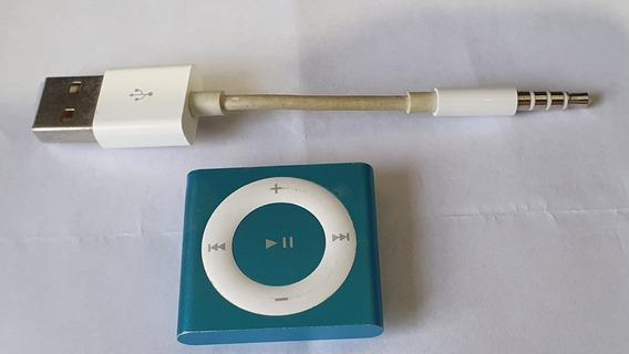 iPod Shuffle 2gb A1373