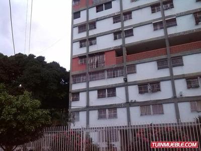 Apartamentos En Venta 23 De Enero