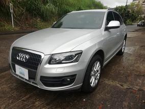 Audi Q5 2.0 Aut 4x2 2012 (715)
