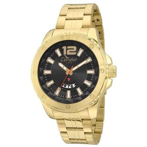 Relógio Condor Masculino Co2115wx/4p