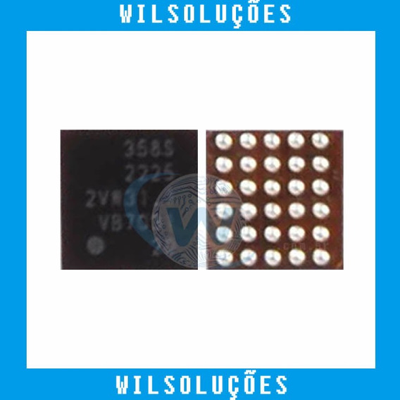 358s 2225 - 358s2225 - 3585 2225 - Ci Charger Asus