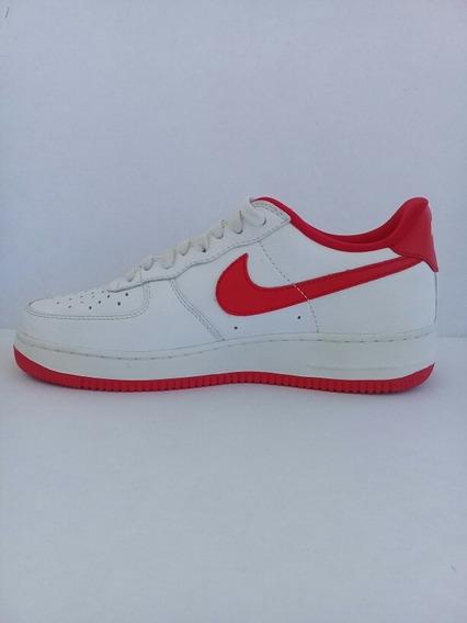 Tênis Nike Air Force 1 Low Retro