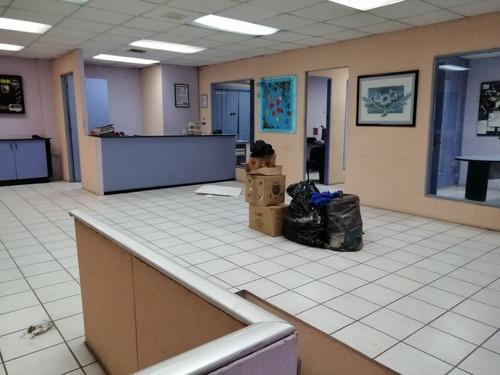 Local Comercial En Renta En Centro De Torreon