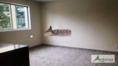 Apartamento Com 2 Dormitórios À Venda, 54 M² Por R$ 550.000 - Carmo - Belo Horizonte/mg - Ap1500