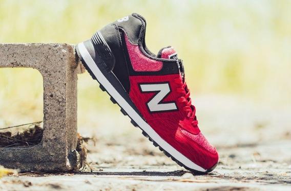 Zapatillas New Balance 574 100% Originales!! +modelos