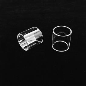 Smok Tfv8 Big Baby - Iwodevape - Tubo De Vidro - Pack C/2