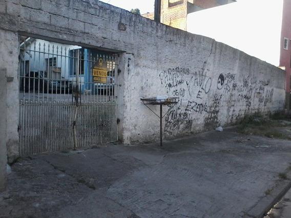 Terreno À Venda Em Conceição - Te000239