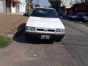 Fiat Uno 1.4 S Premio 3 P 1999