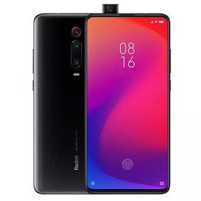 Xiaomi Mi 9t / K20 6gb 128gb Snapdragon 730 - Versão Global
