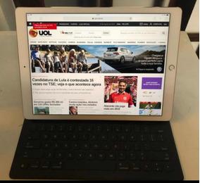 Apple iPad Pro A1671 12,9 256gb 4g