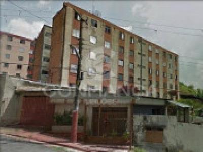 Apartamento - Venda - Sao Paulo - Sp - Cidade Tiradentes - 3067
