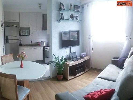 Venda Apartamento Guarulhos Sp - 14642
