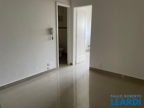 Imagem 1 de 11 de Conj. Comercial - Vila Mariana  - Sp - 640939